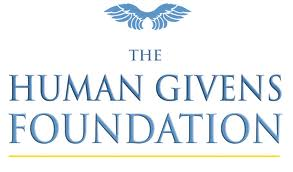 HG foundation