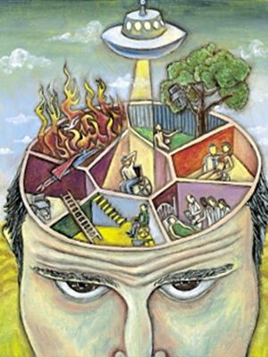 social- psychology