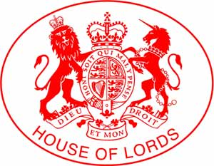 house-of-lords-logo